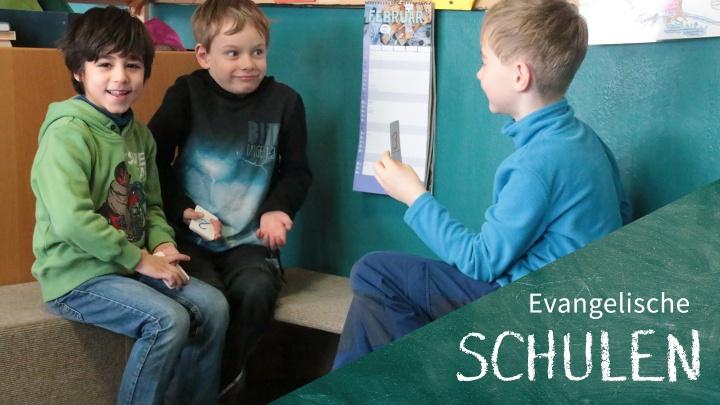 Gemeinschaft wird hier großgeschrieben, www.evangelisch.de