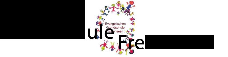 Evangelische Grundschule Freienseen